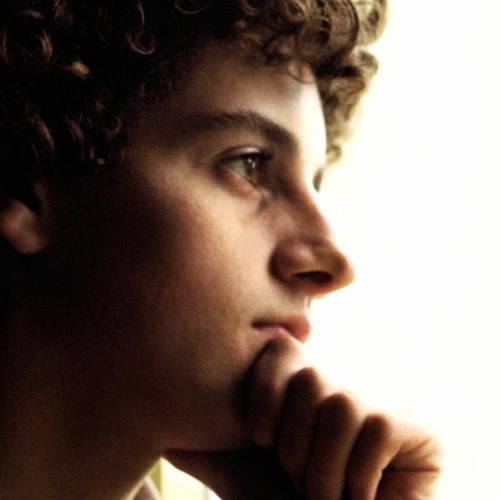 Gerardo De Pasquale's avatar