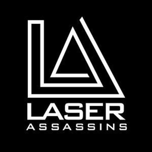 LASER ASSASSINS's avatar