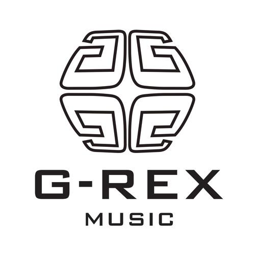 G-Rex Music's avatar
