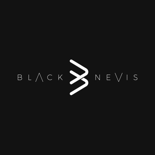 Black Nevis's avatar