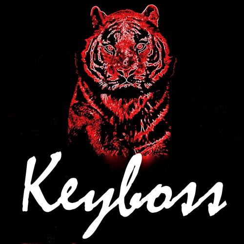Keyboss's avatar