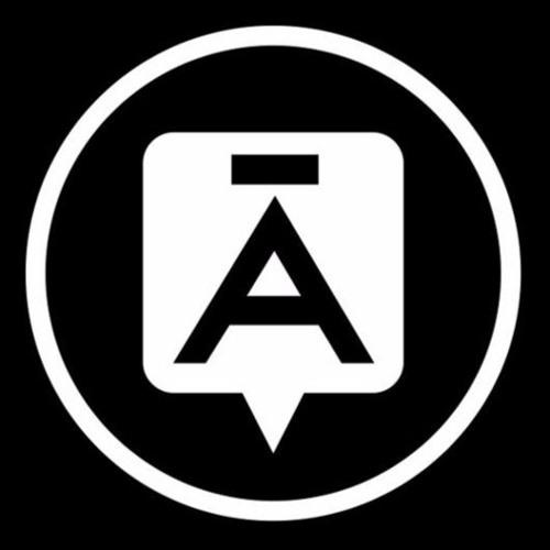 à Urban Shop's avatar
