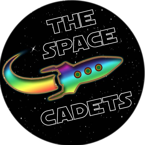 The Space Cadets's avatar