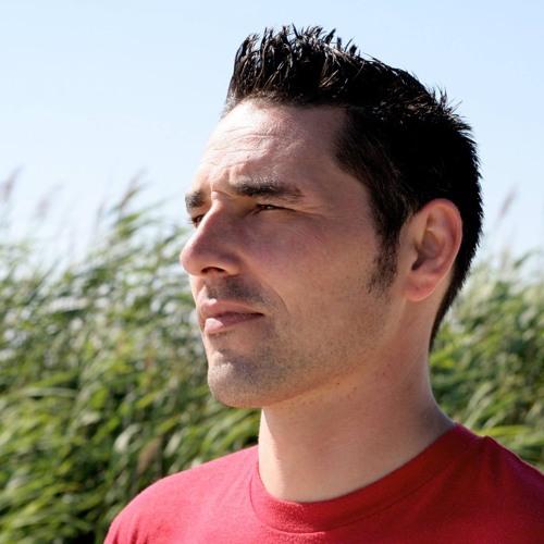 Rick Batyr's avatar