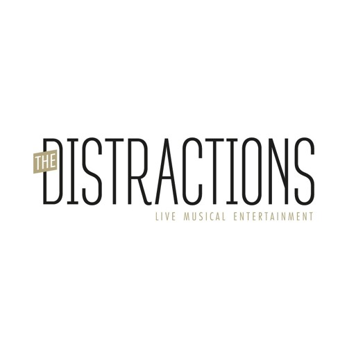 TheDistractions's avatar