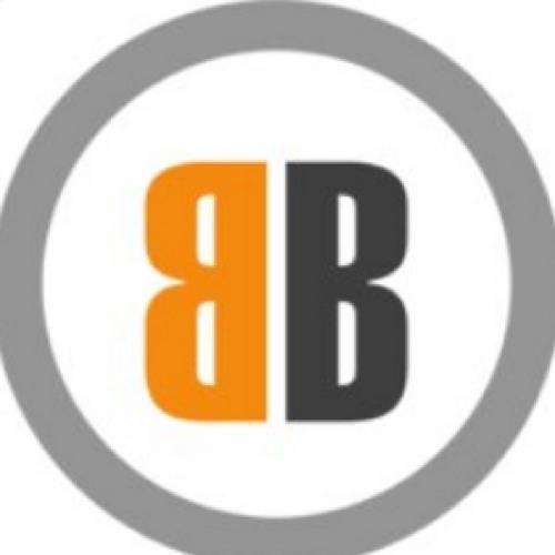 Bad Beat Podcast's avatar