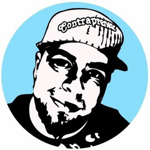 The Morning Show w/ Ryan's avatar