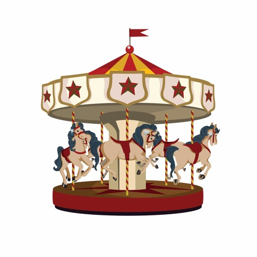 Carousel Music's avatar
