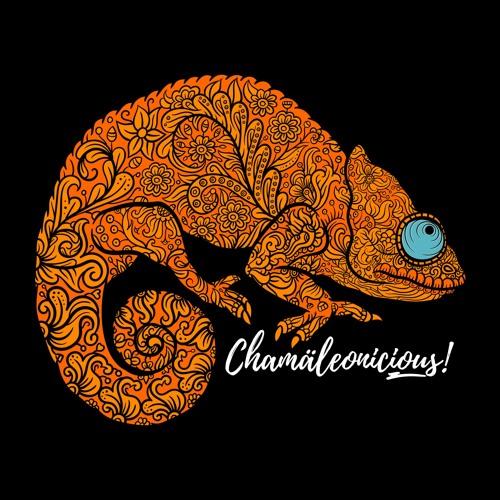 Chamäleonband's avatar