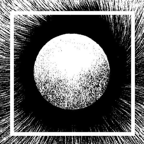 Orbovoid Records's avatar