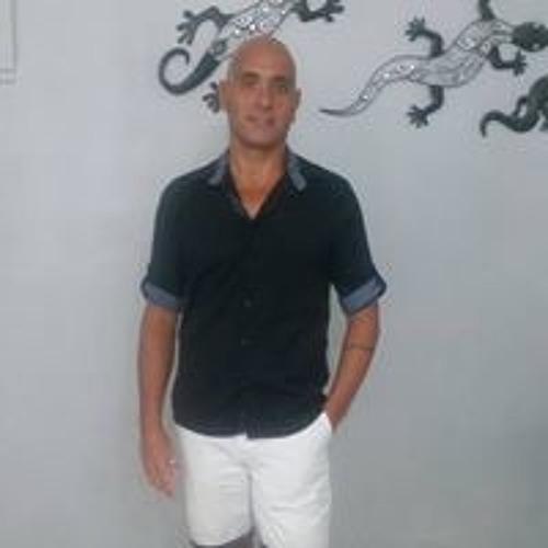 שמוליק פינטו's avatar