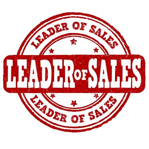 TAG Sales Leadership Society's avatar