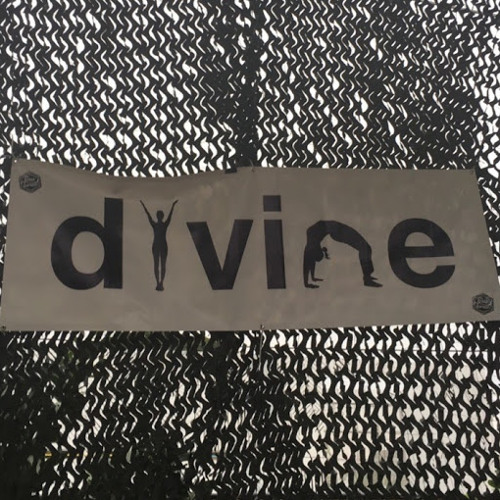 The Divine Movement's avatar