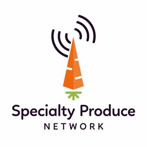 Specialty Produce Network's avatar