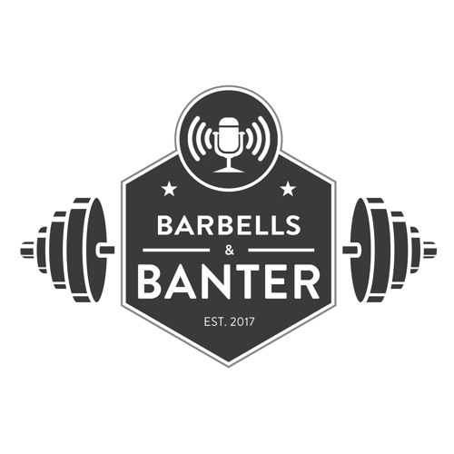Barbells & Banter's avatar