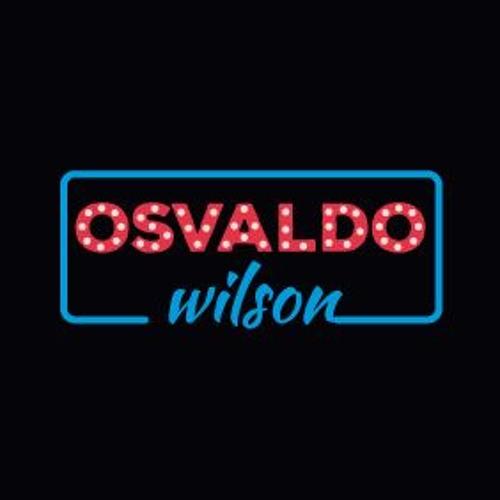 Osvaldo Wilson's avatar