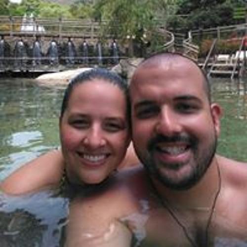 Luis Fernando Correia's avatar
