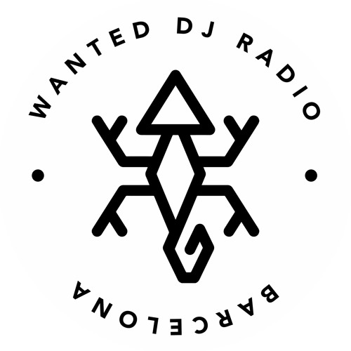 WantedDJRadio's avatar
