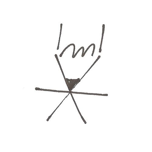 Chicoplak's avatar