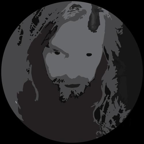 ELSƎ's avatar