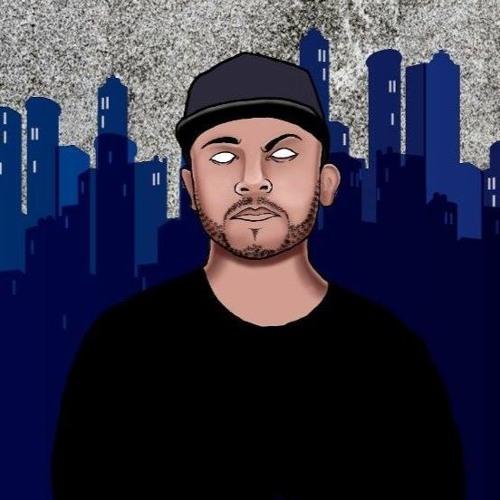 Mateus Oliveira Jakuba's avatar