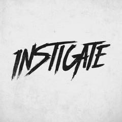 Deejay Instigate
