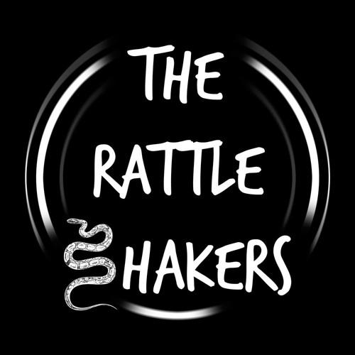 The Rattle Shakers's avatar