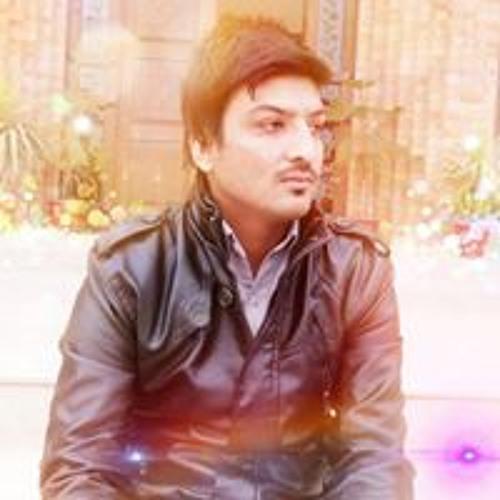 John Khan's avatar