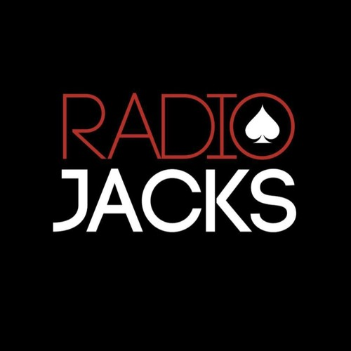 RadioJacks's avatar