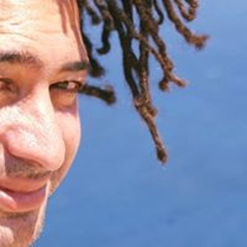 Marwen Tlili's avatar