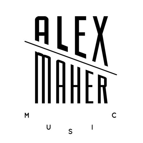 Alex Maher's avatar