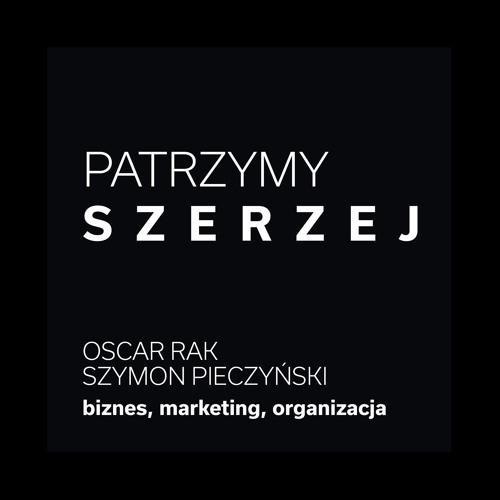 Patrzymy Szerzej's avatar