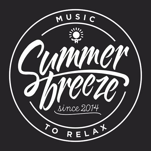 Summer Breeze's avatar