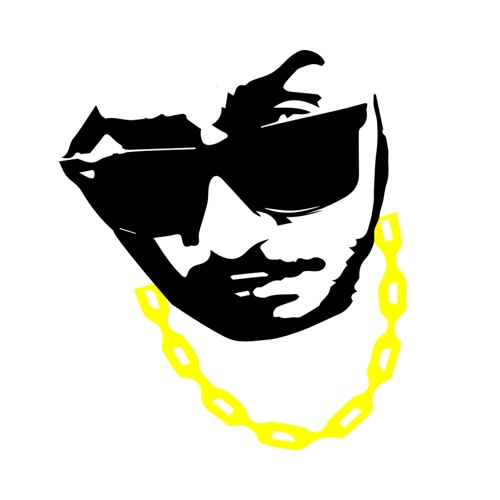 Tiago _ Espírito Santo's avatar