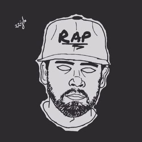 Dj Caique's avatar