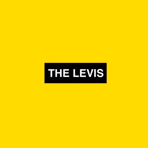 THE LEVIS's avatar