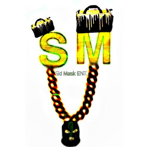 BEEZY/S.M.E!'s avatar