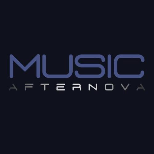 AfternovaMusic's avatar