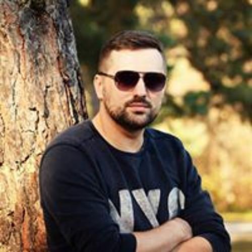 Igor Mayorov's avatar