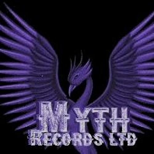 Myth Records Ltd's avatar