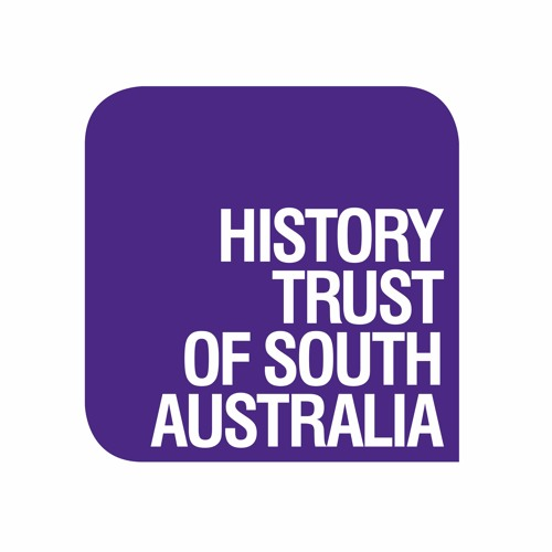 History Trust of South Australia's avatar