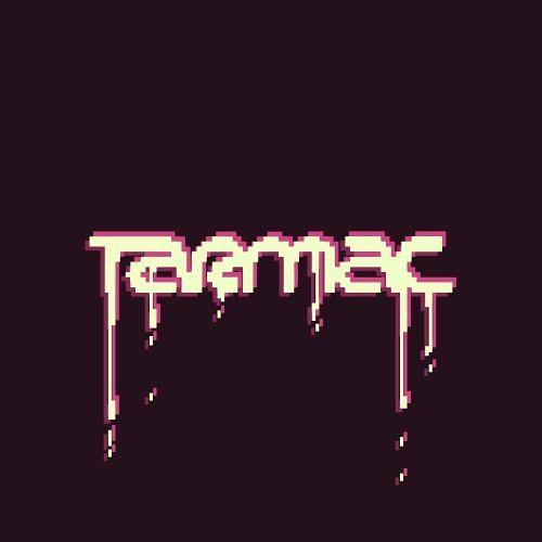 Tarmac [TRC]'s avatar