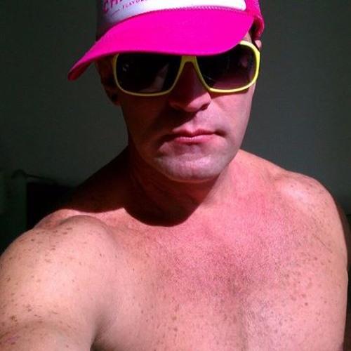 * DJJUST OLIVER 3 - OFFICIAL *'s avatar