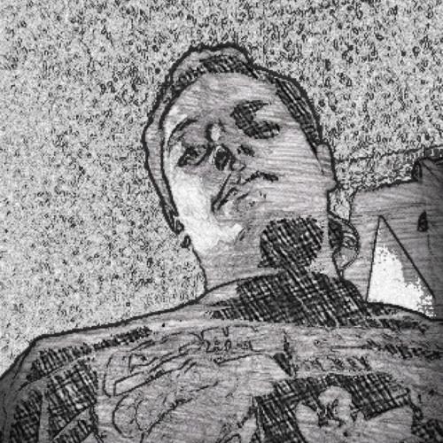 fer's avatar