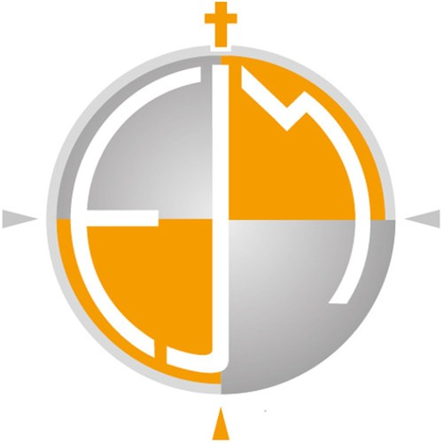 EJaM's avatar