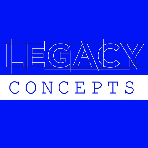 Legacy Concepts's avatar