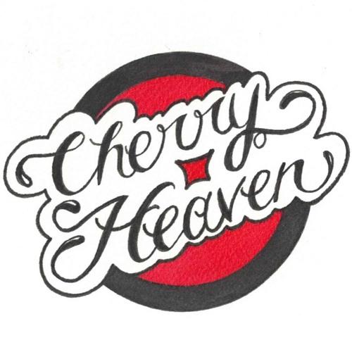 Cherry Heaven's avatar