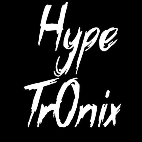 HypeTr0nix's avatar
