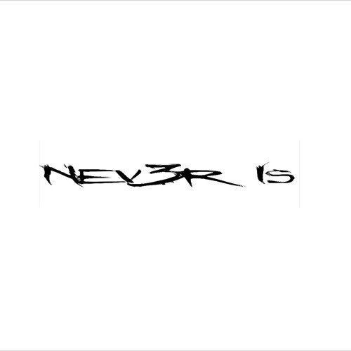Nev3r Is's avatar