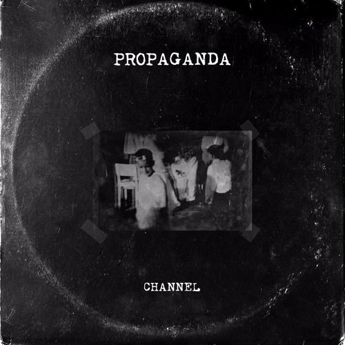 channelband's avatar